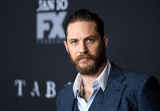 Tom Hardy Re Homes Abandoned Puppies Who Were Left For Dead 26577UNILAD imageoptim tom hardy bond web
