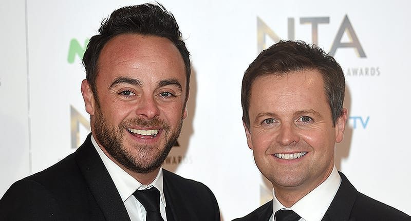 Photo Of Ant And Dec Confirms Theyll Be Together For Im A Celeb 27355UNILAD imageoptim ant and dec fb final