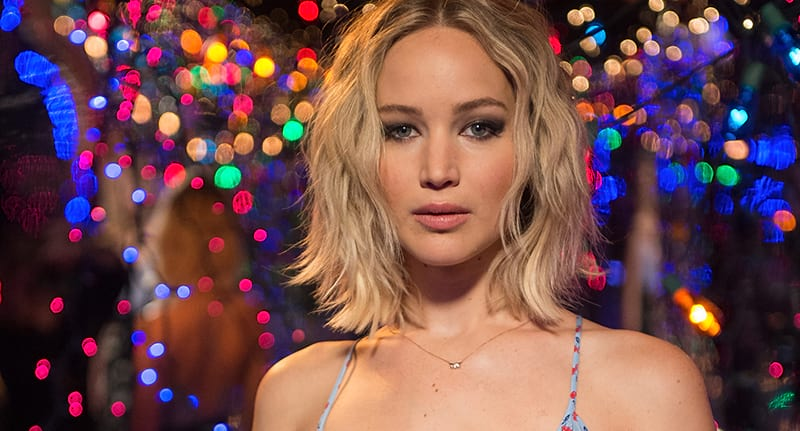 Jennifer Lawrence Reveals All About Stripper Dance Video Leak 2811UNILAD imageoptim jennifer lawrence nude hacker jailed fb