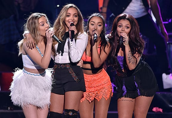 Little Mix Slammed For Outfits During X Factor Final Performance 29674UNILAD imageoptim little mix featured