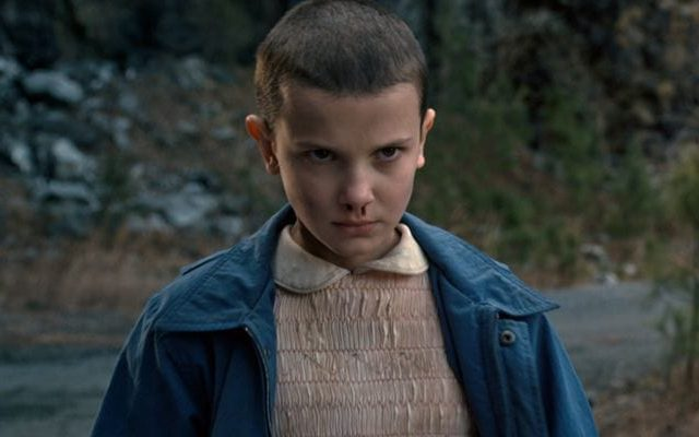 'Stranger Things' Star Millie Bobby Brown Wants To Play Young Princess Leia in 'Star Wars' 3685UNILAD imageoptim 50037e9fd2b72bec705955b656d4fd5b 640x400
