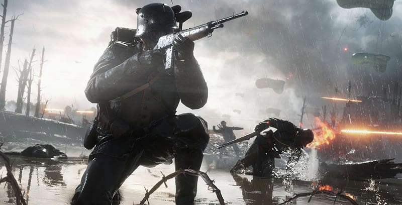 Battlefield 1 Veteran Gives Advice On How To Boss The Game 405UNILAD imageoptim FacebookThumbnailbfguide