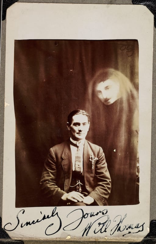First Ever Pictures Of Ghosts Caught On Camera Are Terrifying 42156UNILAD imageoptim SSPL 10451229 HighRes1