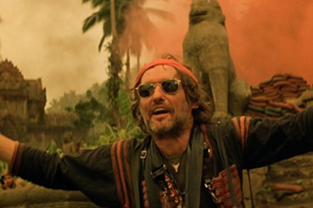 Apocalypse Now Video Game Is On Its Way