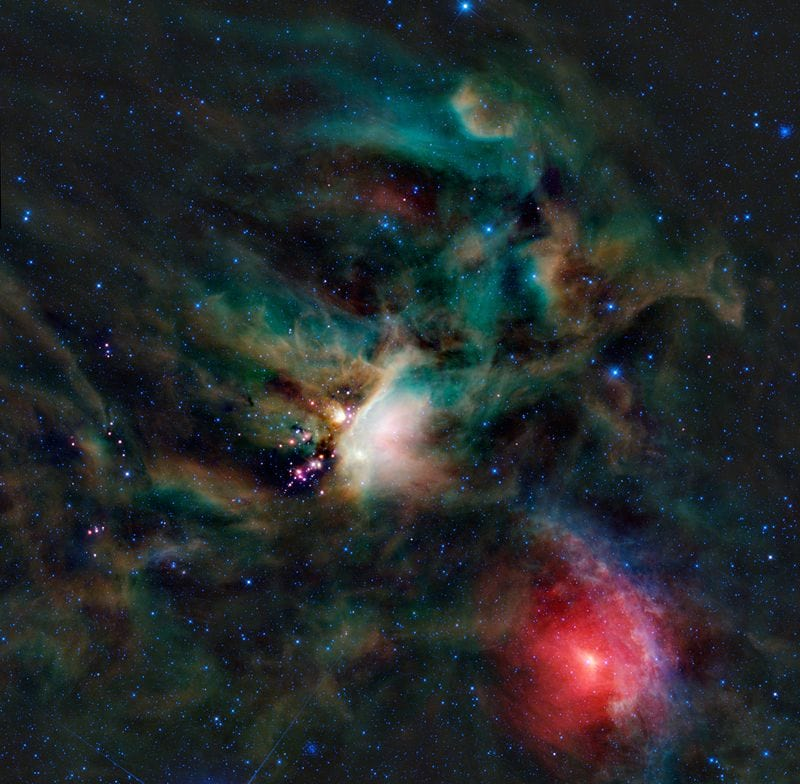 Two Stars Will Collide In Massive Supernova Visible From Earth 46065UNILAD imageoptim sigma scorpii