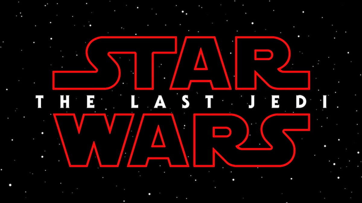 The New Star Wars Title Has A Secret Meaning Everybody Missed 51660UNILAD imageoptim sw the last jedi tall B