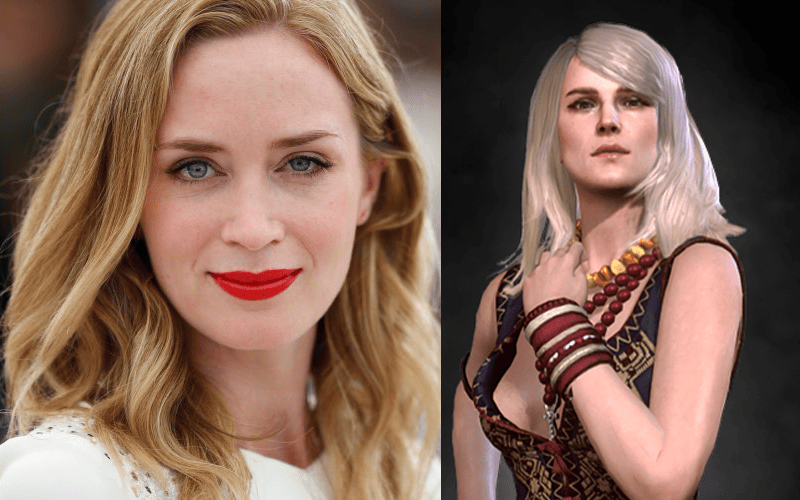 Is This The Perfect Witcher Movie Cast? 51862UNILAD imageoptim 3J0SG8h