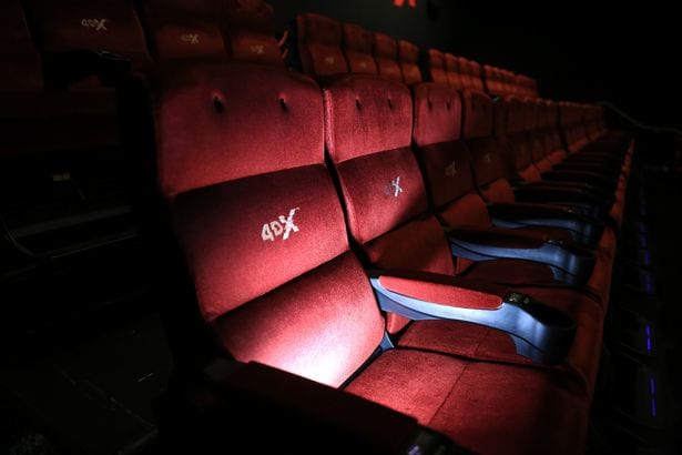 4DX-chairs-at-Cineworld