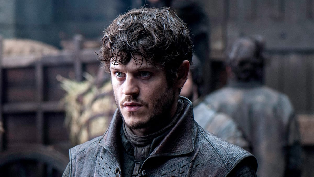 Ramsay Bolton Is Playing Adolf Hitler In His Next Role 54783UNILAD imageoptim ramsay bolton