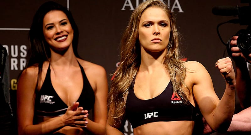 Ronda Rousey Training Partner Claims To Know Fighters Future 62170UNILAD imageoptim ufcc