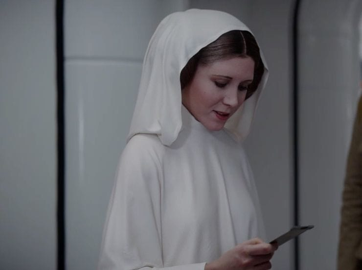 LucasFilm Confirm They Will Not Use CGI To Resurrect Carrie Fisher 8547UNILAD imageoptim 2c2f2b9e05e6274341517085c9cdcc5e