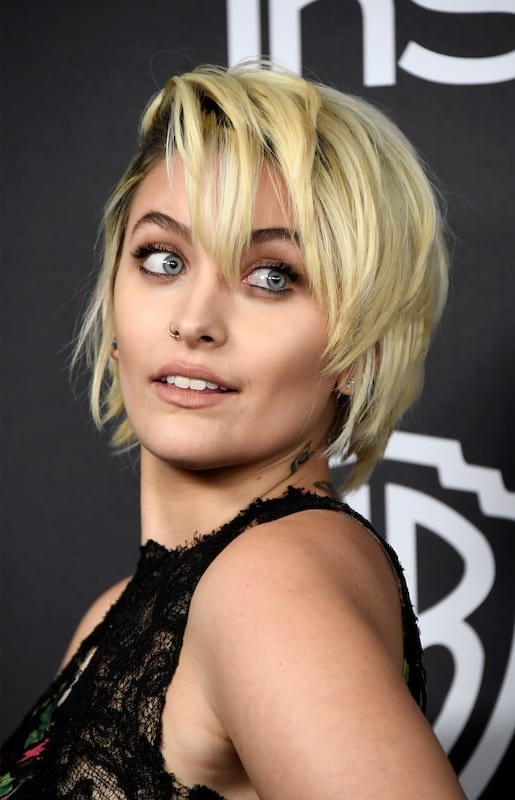 Paris Jackson Insulted By Portrayal Of Michael Jackson In New TV Comedy 8917UNILAD imageoptim GettyImages 631280302