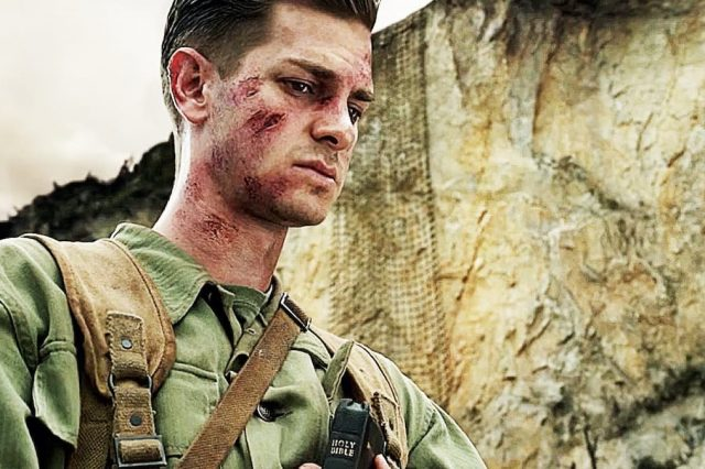Hacksaw Ridge: A Brilliant And Gritty War Film Tainted By A Cheesy Romance 9033UNILAD imageoptim maxresdefault 4 640x426
