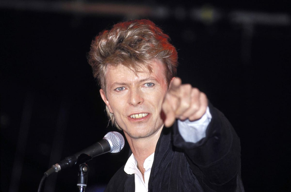 All The Times David Bowie Correctly Predicted The Future 9340UNILAD imageoptim GettyImages 51144625