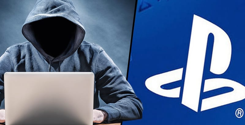Hacking Group Claims Responsibility For Holiday PSN And Xbox Live Outages 9946UNILAD imageoptim FacebookThumbnailhackers