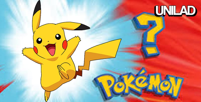 Take Our Whos That Pokemon? Quiz 1159 FacebookThumbnailwhodatpokemon