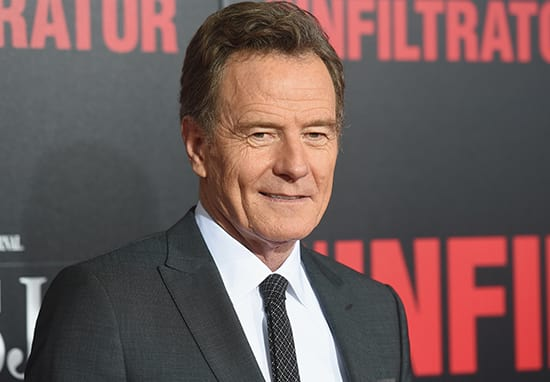 Bryan Cranston Reveals He Was Once Tricked Into Having Sex On A Train 1164 cranston web