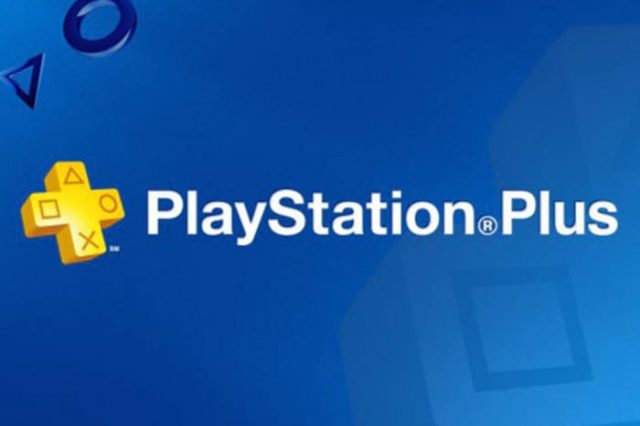 March PlayStation Plus Games Officially Revealed