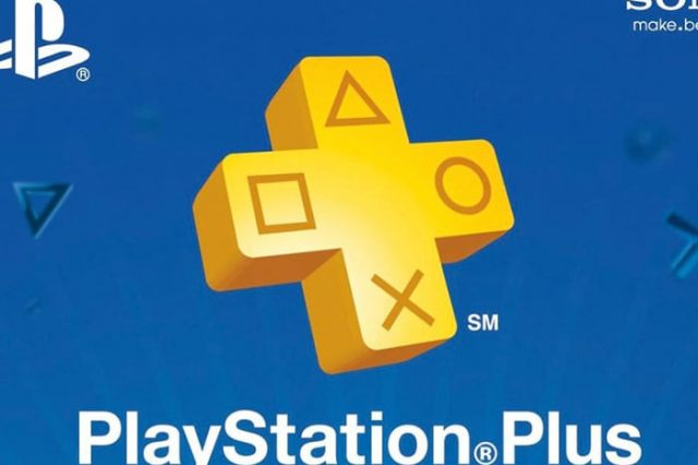 PlayStation Plus Free Games For February Announced