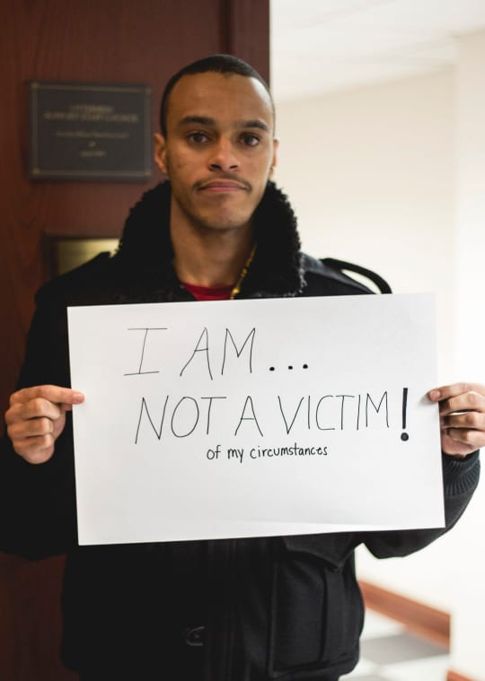 Male Sexual Assault Victims Bravely Speak Out 1456 project unbreakable 6