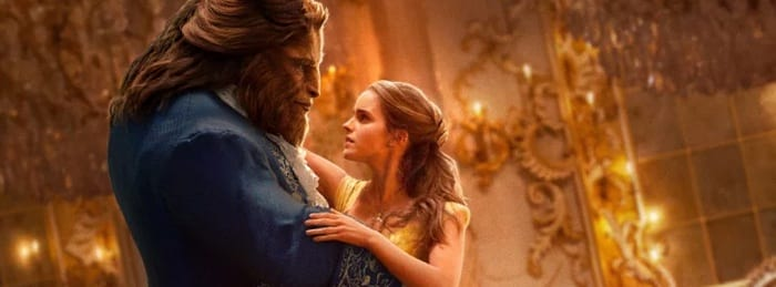 Star Wars: The Last Jedi Now Biggest Grossing Film Of 2017 1501 beauty and the beast
