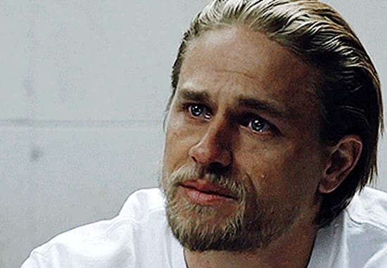 Sons Of Anarchy Spin Off Mayans M.C. Gets First Full Trailer 1543 mayans mc lead web