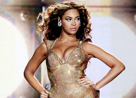 Beyonce Biography, Age, Husband, Movies, Songs and Net Worth