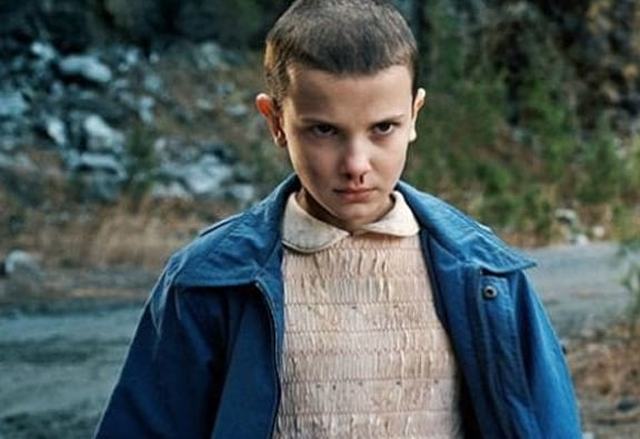 Fan Theory Reveals Why Eleven From Stranger Things Has A New Haircut