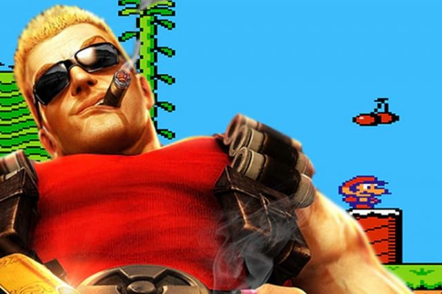 The 11 Worst Video Game Sequels Of All Time