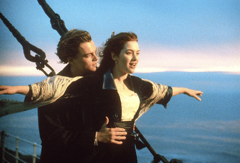 New Titanic Fan Theory Suggests Jack Caused The Ship To Sink 449 titanic