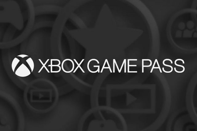"Microsoft Unveil The ""Netflix"" Of Video Games – Xbox Game Pass"