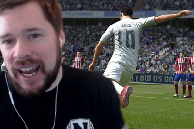 FIFA Youtuber Pleads Guilty To Charges Of Gambling
