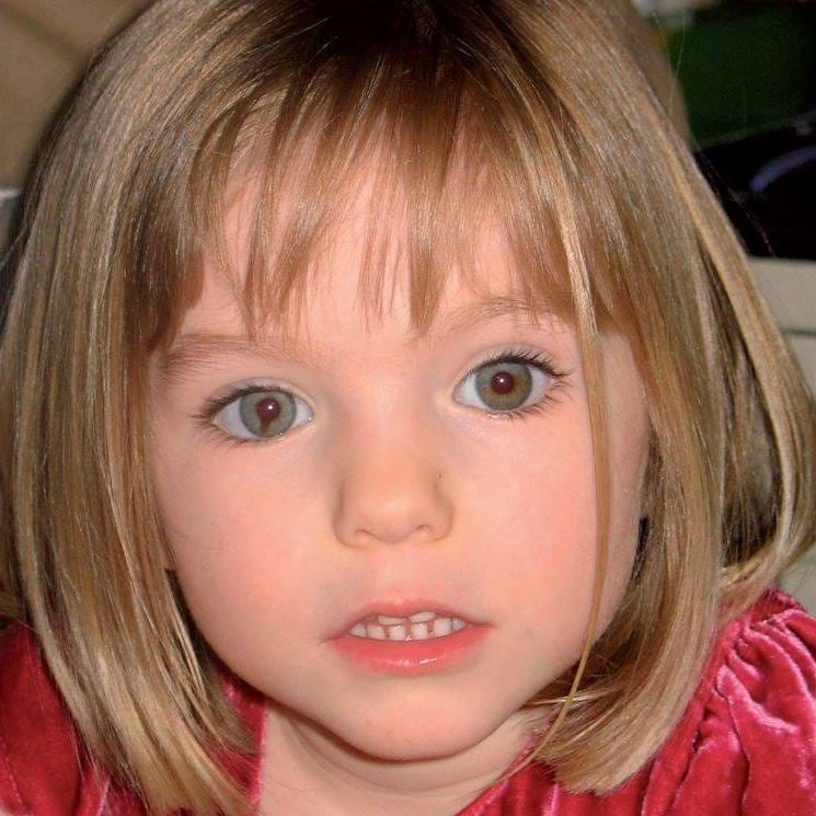 Lead Investigator Claims To Have Solved The Disappearance Of Madeleine McCann 82 12074776 10153685154714931 1879855520744374443 n