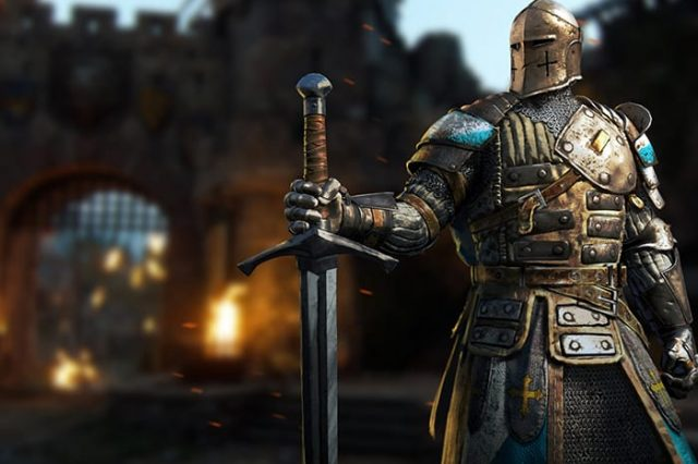 You Could Be Wrongly Banned By For Honor's Anti-Cheat System, Here's How