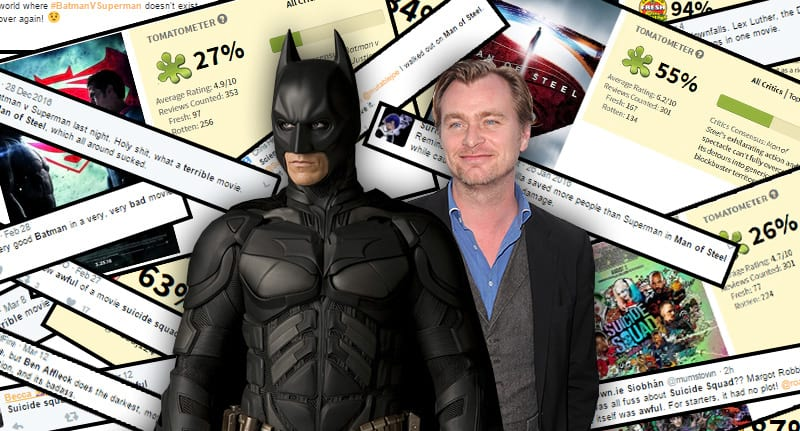 How Christopher Nolan And The Dark Knight Ruined The DCEU 1030 btman thumb