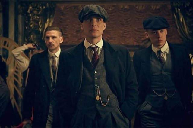 Peaky Blinders Fans Can Live Like The Shelbys At Brilliant New Festival 115 peaky blinders fb 640x426