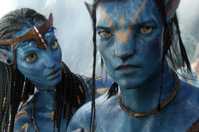 Ubisoft Announce New Avatar Game With Trailer