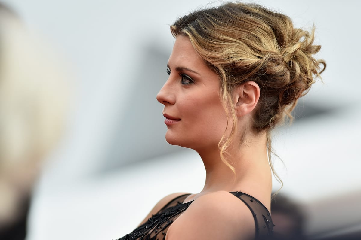 Mischa Barton Speaks Out Against Disgusting Trend 1302 GettyImages 531746052