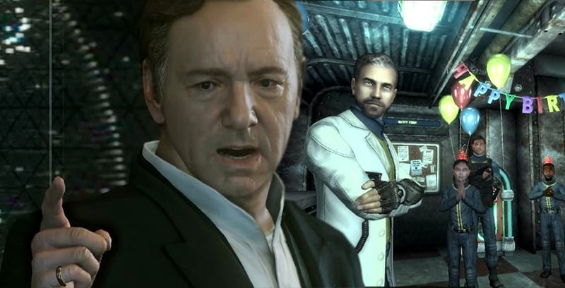 20 Massive Actors Whove Appeared In Video Games 1357 FacebookThumbnailheyo
