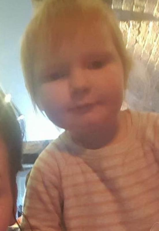 Ed Sheeran Has Hilarious Reaction To Baby Who Looks Just