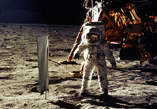 Astronaut Explains Depressing Reason Weve Never Been Back To The Moon 1457 moon web