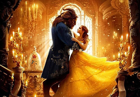 Beauty And The Beast: A Tale As Old As Time That Needed To Be Retold