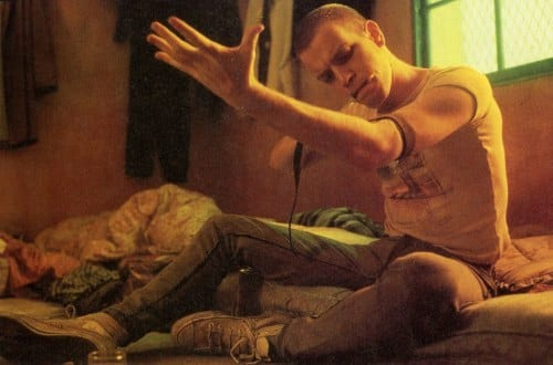 Durham Police To Give Out Free Heroin To Drug Addicts 194 trainspotting1