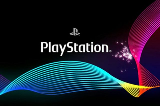 PlayStation 5 Could Be Coming A Lot Sooner Than Thought, Say Analysts
