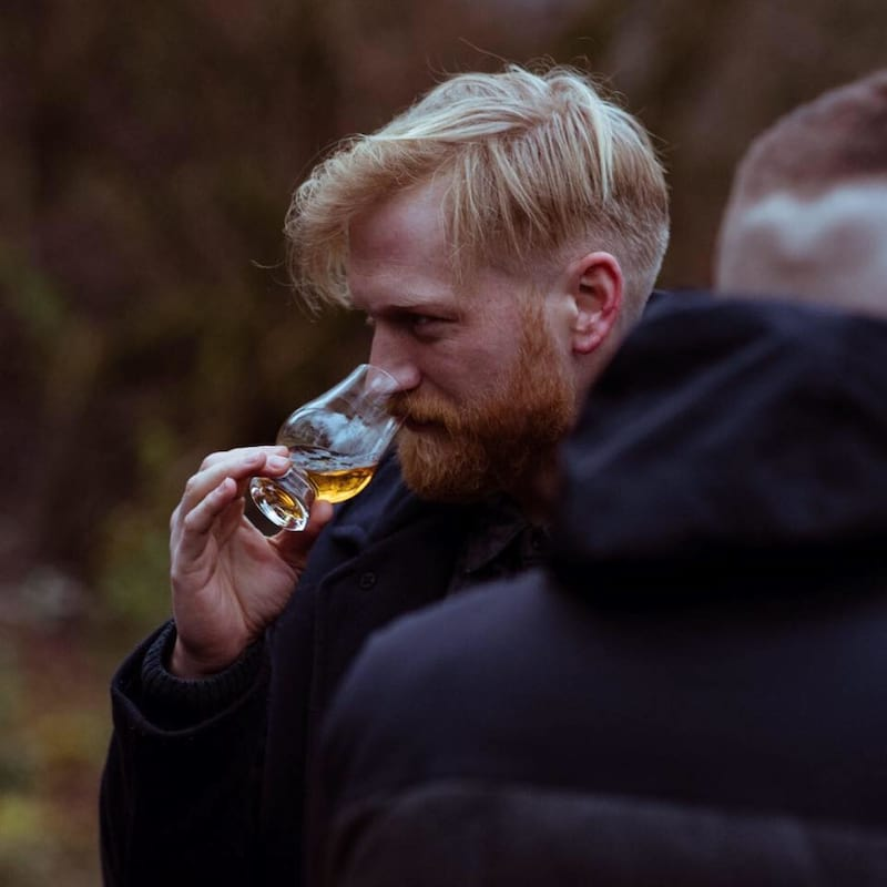 Whisky Company Shares Top Tips For People New To Liquid Sunshine 273 16649054 10158326720270565 5087263262367576746 n