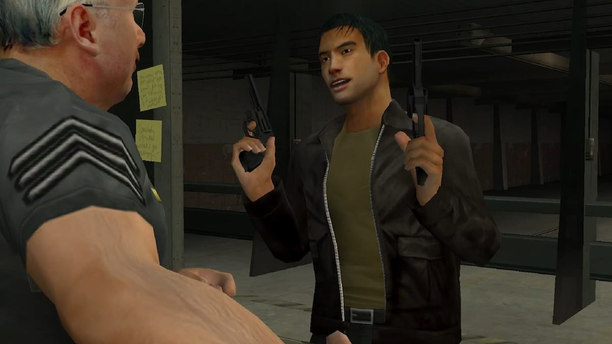 20 Massive Actors Whove Appeared In Video Games 291 ih