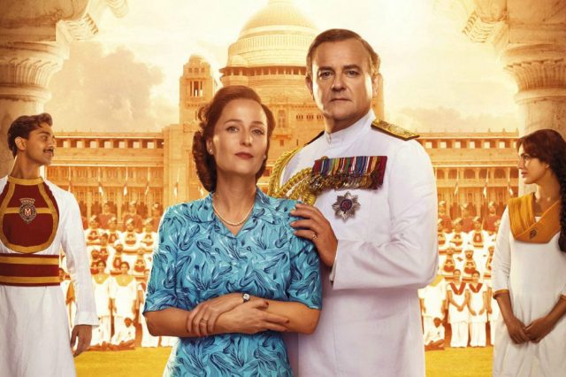 Viceroy's House: A Prim And Proper Crowd Pleaser