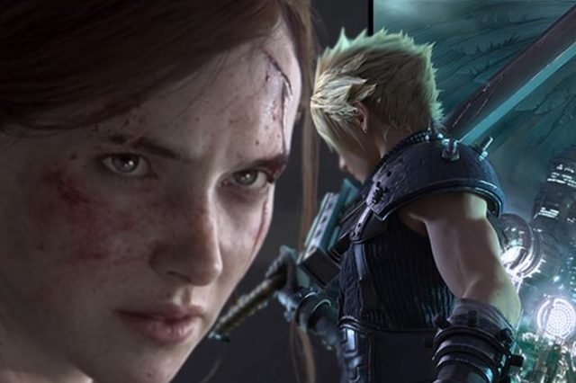 Six Things Sony Could Do At This Year's E3