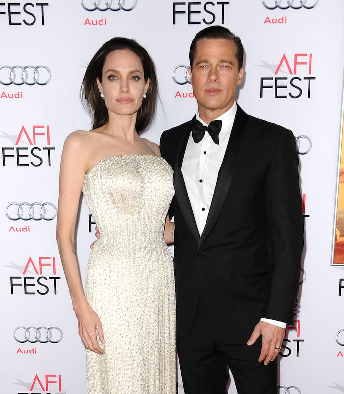 Fears For Brad Pitt As Hes Pictured Looking Broken And Gaunt Following Divorce 431 17692775 10154290375446196 1410524532 o