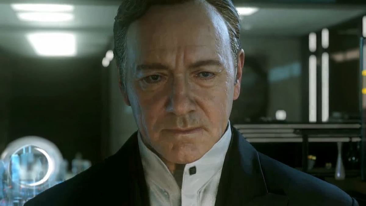 20 Massive Actors Whove Appeared In Video Games 492 maxresdefault